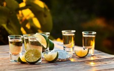 La differenza tra Tequila e Mezcal?