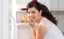 5 cose da non lasciare fuori dal frigo