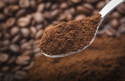 Il caffè? Fa bene al cuore
