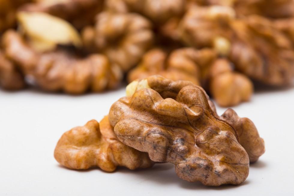 I 13 alimenti più ricchi di magnesio - Foto 11