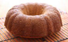 Ecco la torta alla zucca e ricotta senza uova