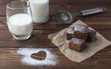 Come fare la torta tenerina con la ricetta originale