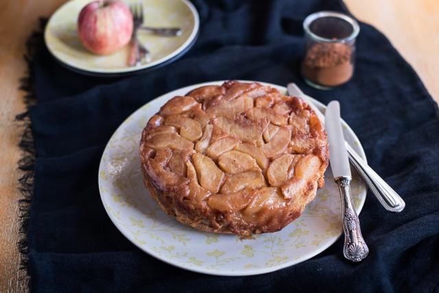 torta di mele e cannella-1 copia