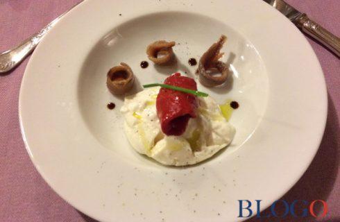 Cinque buoni motivi per assaggiare la cucina umbra