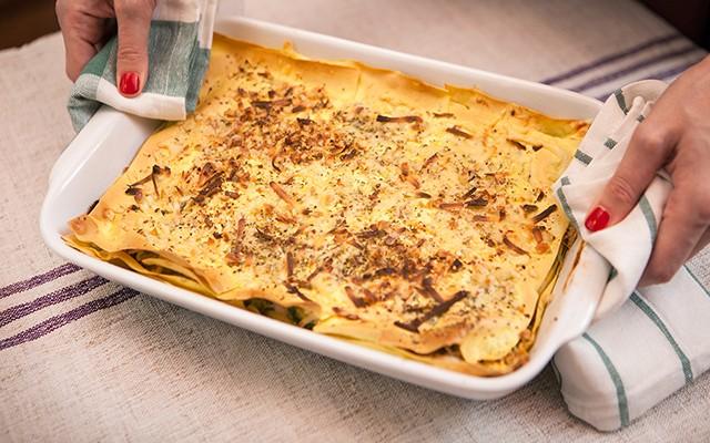 06_Lasagne_Zucchine_Step