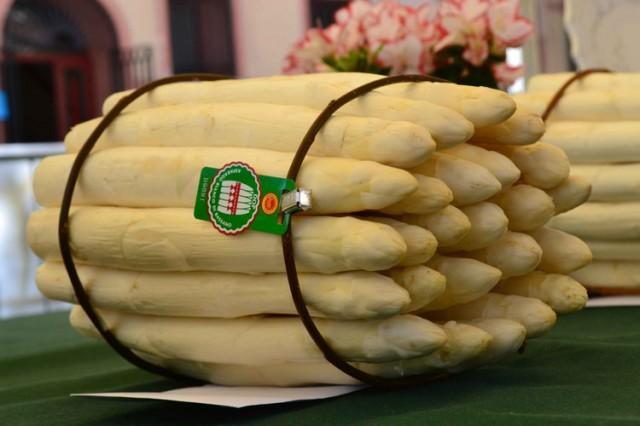 Asparago-Bianco-di-Bassano-Dop1