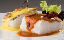 Mangiare di magro in Quaresima: baccalà