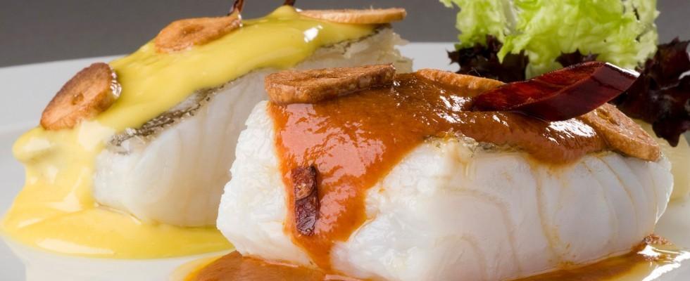 Mangiare di magro per la Quaresima: il baccalà