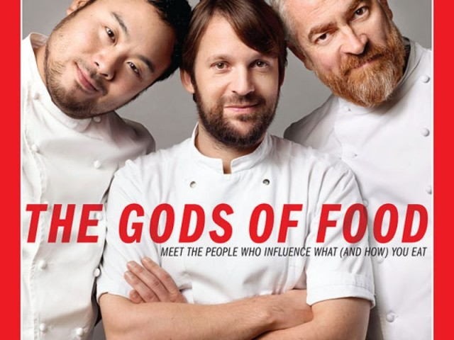 Chang-Atala-Redzepi-Time-Magazine.0