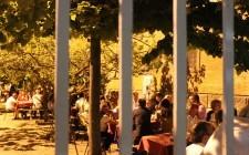 Cene Galeotte: 4 grandi chef a Volterra