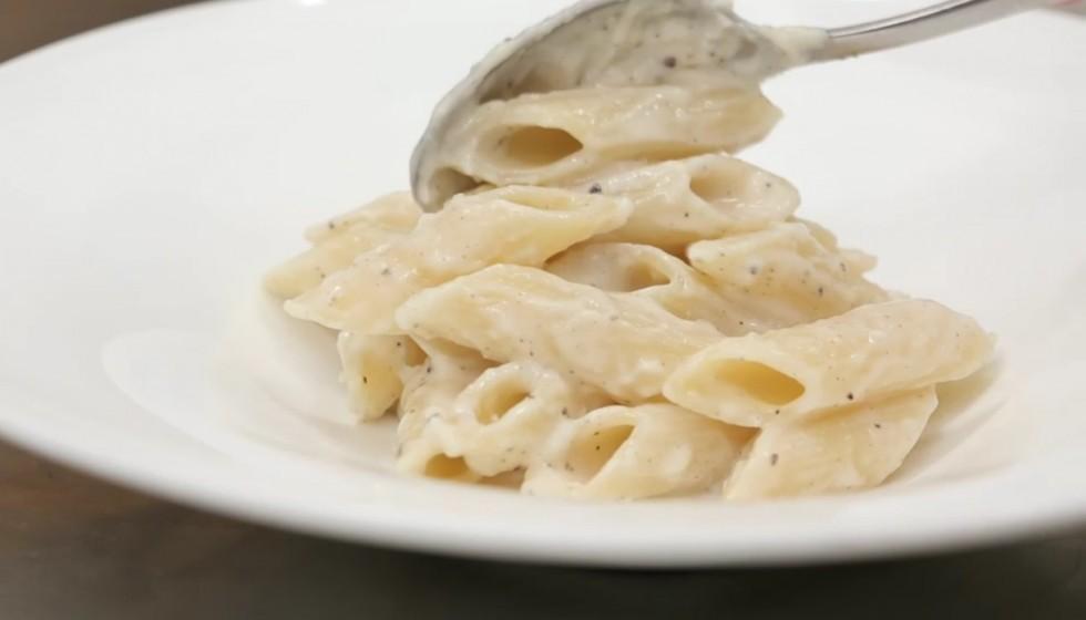 11 ricette pronte in 15 minuti - Foto 2