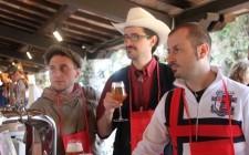 Perché andare all'Italia Beer Festival