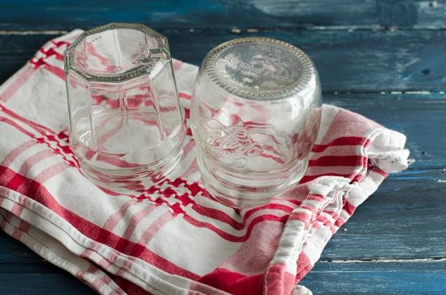 Marmellata di peperoncino (1)