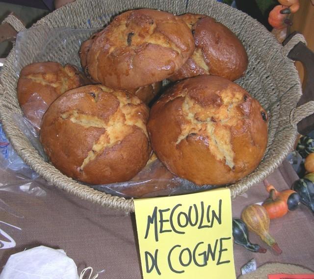 Mecoulin_di_Cogne_q1