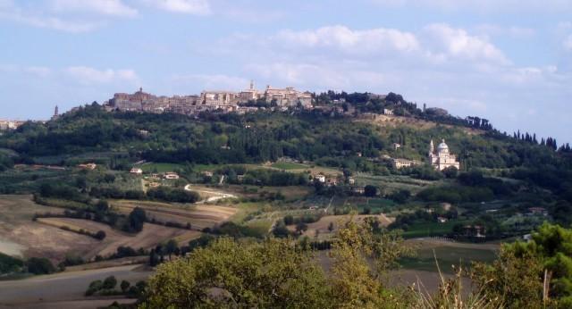 Montepulciano-1