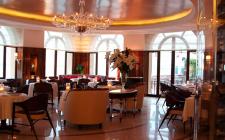 Oro Restaurant, Venezia