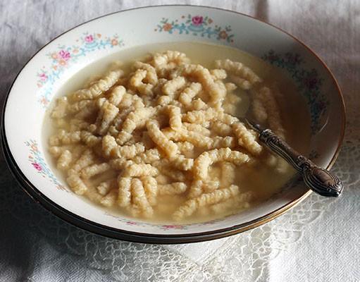 18 ricette per salutare l'inverno - Foto 10