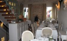 Riva Rosa, Venezia