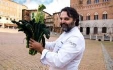 A Siena per Toscana terra del buon vivere
