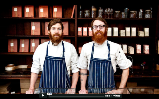 The-Mast-Brothers-