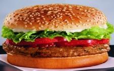 Veggie burger da McDonald's: vegetariani contenti?