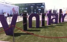 Vinitaly 2015: novità e degustazioni