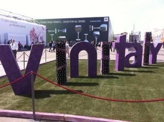 Vinitaly 2015, le novità e le 10 degustazioni da non perdere