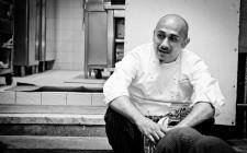 Genovese: il valore della cucina francese