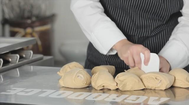 bagels step  (5)