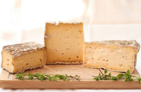 Bambini e formaggi erborinati: quando e come usarli