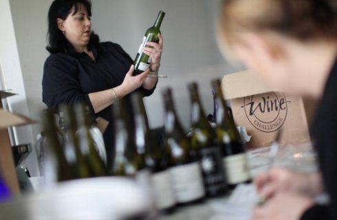 Vinitlay 2015: curiosità e news dal Salone Internazionale del Vino