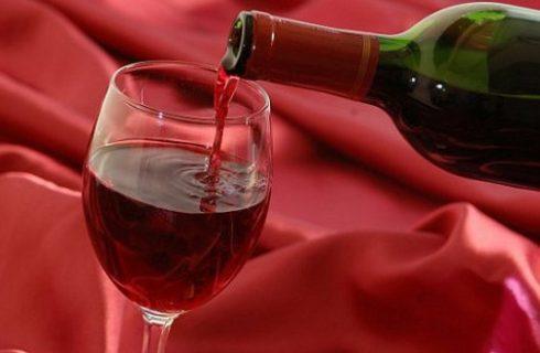 Vino italiano in Giappone: la nuova frontiera dell'export è il Sol Levante