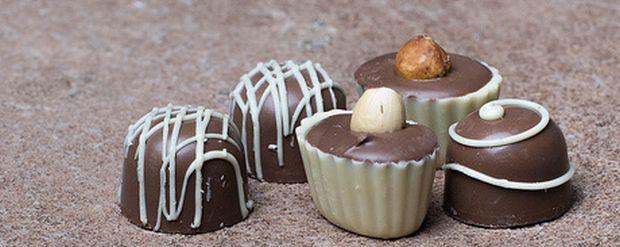 Come fare i cioccolatini per Pasqua e quali stampi scegliere