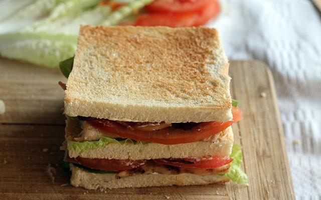 club sandwich 11