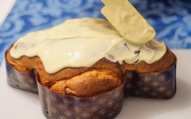 colomba al cioccolato step (6)
