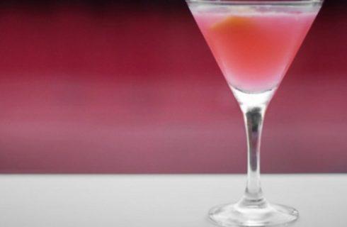 Alcol in polvere: autorizzata la vendita negli Usa