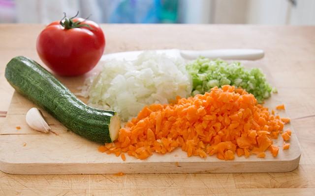 dado vegetale  (1)