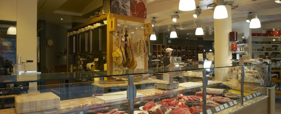 5 botteghe storiche da visitare in Veneto
