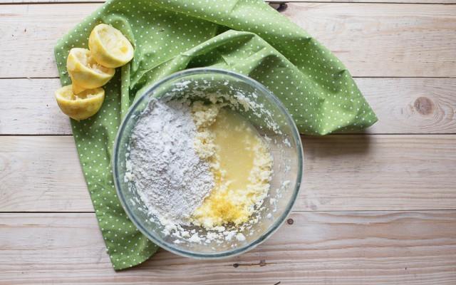 dolcetti al limone (2)