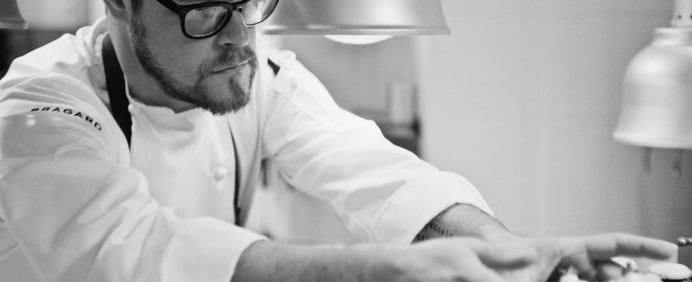 Top 3 dei piatti di Essenza di Eugenio Boer