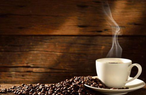 Expo 2015: il caffè, bevanda che unisce il mondo
