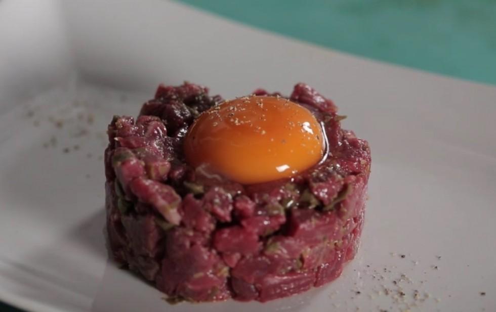 11 ricette pronte in 15 minuti - Foto 4