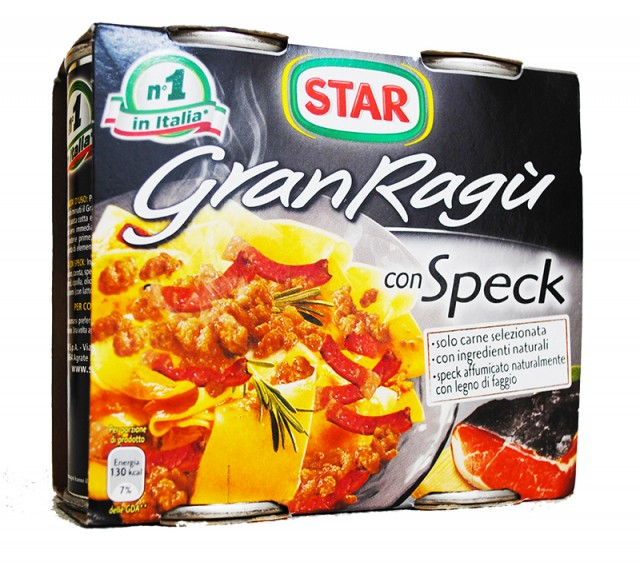 gran_ragu_speck_star