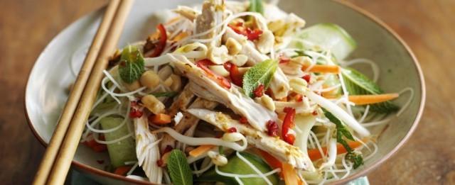 pollo vietnamita