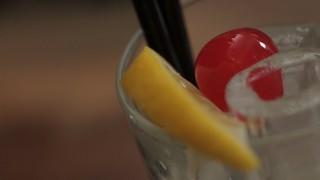 John Collins: il cocktail