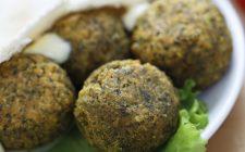 Il macco fritto della tradizione siciliana: ecco come farlo