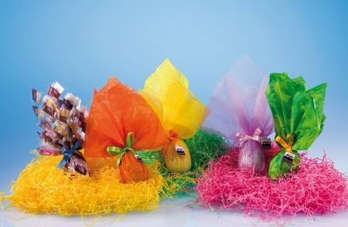 12 uova di Pasqua gourmet da provare