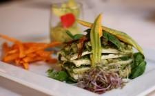 Roma: i 5 migliori ristoranti veg