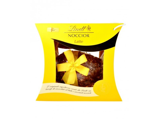 noccior_latte_lindt_grande_confezione