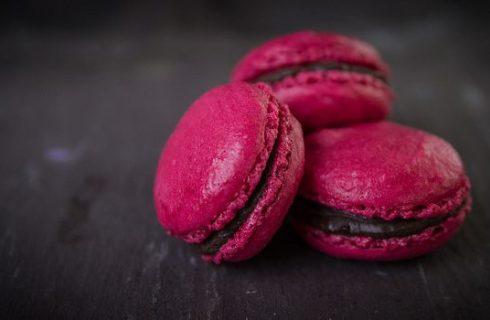 5 ricette per i dolci da fare per la Festa delle donne